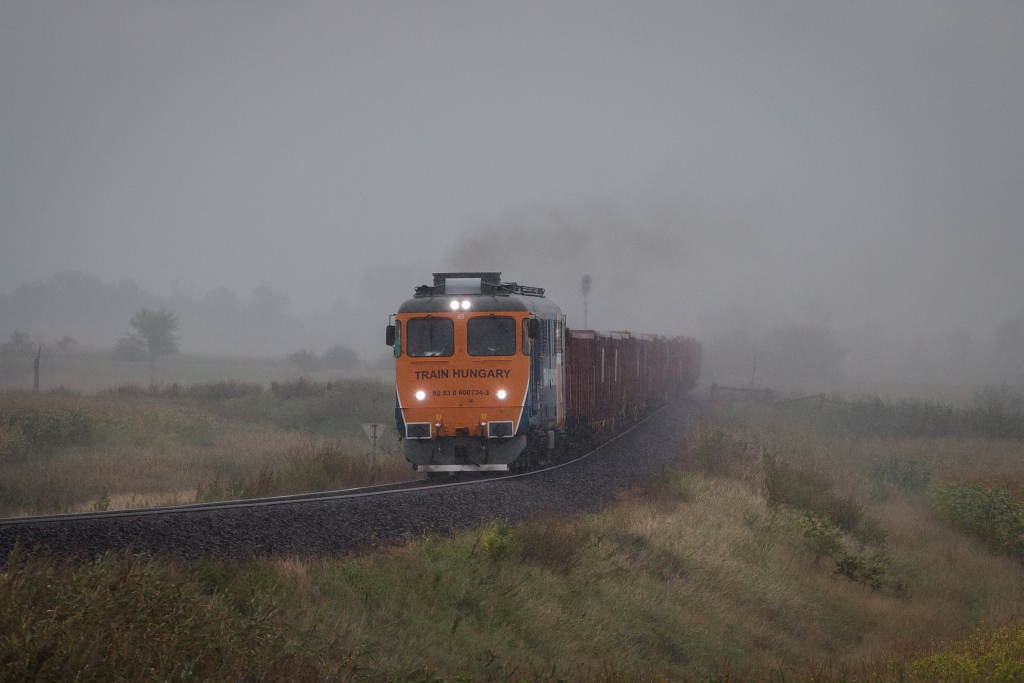 IMG_9463__140827_Janoshalma___Janoshalma__600,734_Train_Hungary_TH